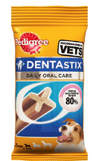 7 Dentatsticks for teeth cleaning