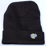 Great Dane Beanie